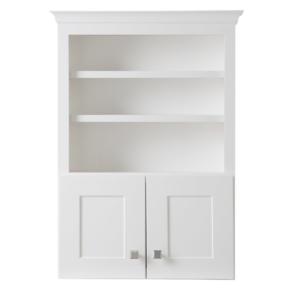 Fabulous 3 Things To Store In Bathroom Wall Storage Cabinets - Blogbeen for Set Wall Bathroom Cabinets