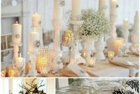 Fabulous 31 Best Winter Decor Images On Pinterest | Diy Christmas Decorations within Unique Winter Decorations Diy