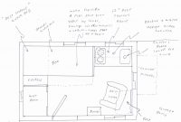 Fabulous 37 Folding Ice Shanty Plans – House Plan Ideas – House Plan Ideas throughout Best of Folding Ice Shanty Plans