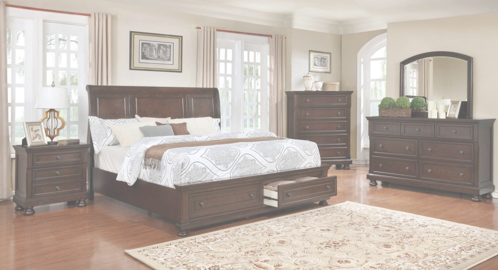 Fabulous 4 Pc Bedroom Set For Ashley Baystorm Rent King Plans 15 with regard to Ashley Furniture Amman