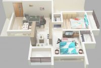 Fabulous 8 3D Home Floor Plan Designs Design Apps Marvellous – Nice Home Zone regarding House Plan Design App