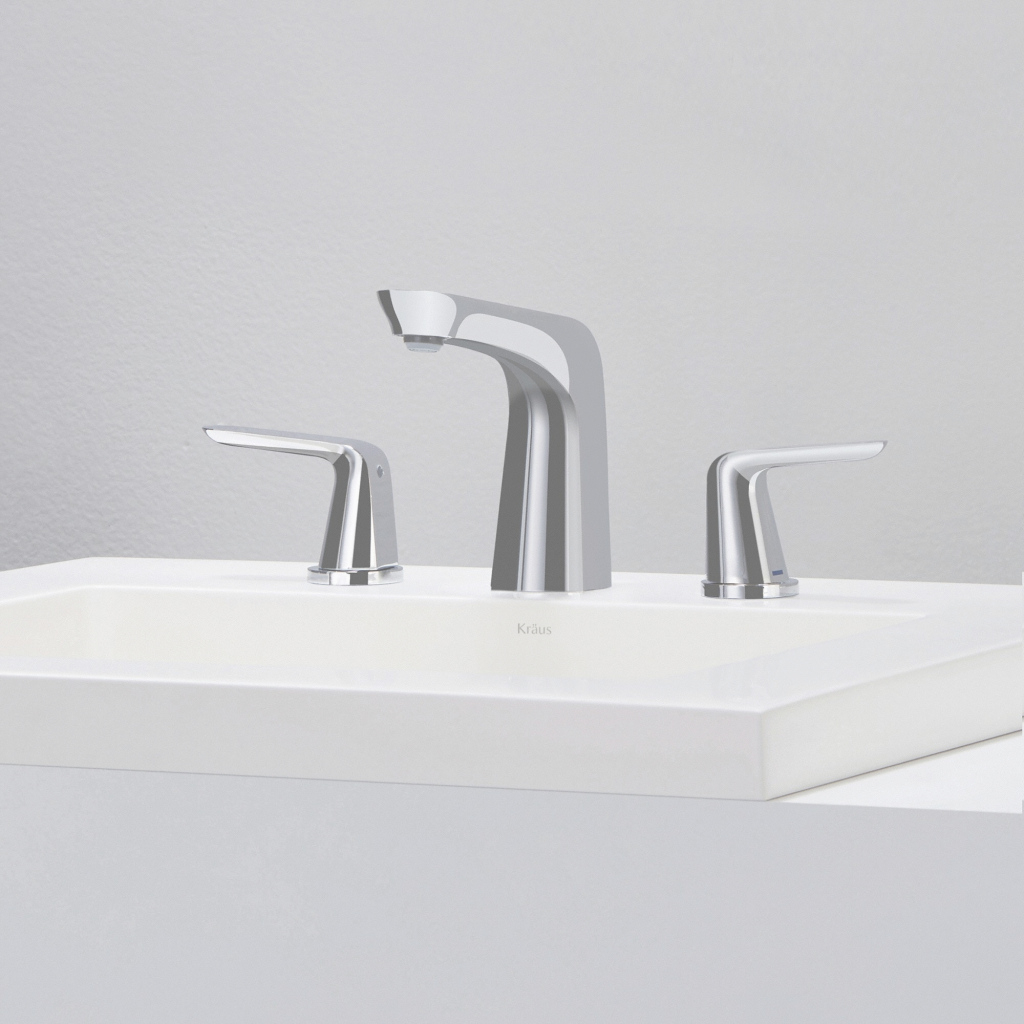 Fabulous 8 Inch Spread Bathroom Faucet New Widespread Bathroom Sink Faucets with 8 Inch Widespread Bathroom Faucet