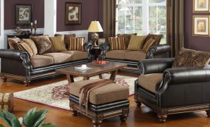 Fabulous A Complete Guide To Buy Furniture Living Room Sets - Elites Home Decor with Luxury Nice Living Room Sets