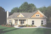 Fabulous Abbotts Pond House Floor Plan | Frank Betz Associates within Good quality Frank Betz House Plans