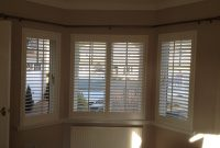 Fabulous About Us – Wellgate Window Design inside Window Design Pictures
