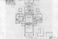 Fabulous Addams Family House Plan Luxury Addams Family Mansion Floor Plan within Lovely Addams Family Mansion Floor Plan