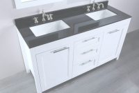 Fabulous Affordable Bathroom Cabinets Fresh Bathroom Vanity Grey Bathroom in Affordable Bathroom Vanities