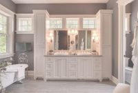 Fabulous Amazing Bathroom Vanity Cabinets — Fortmyerfire Vanity Ideas with regard to New Custom Bathroom Vanity Cabinets