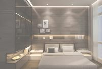 Fabulous Amazing Modern Small Bedroom 15 #12257 intended for Lovely Modern Small Bedroom Interior Design