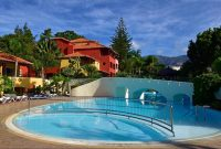 Fabulous Amoma – Pestana Village Garden Resort Aparthotel,funchal with regard to Beautiful Pestana Village Garden Resort Aparthotel
