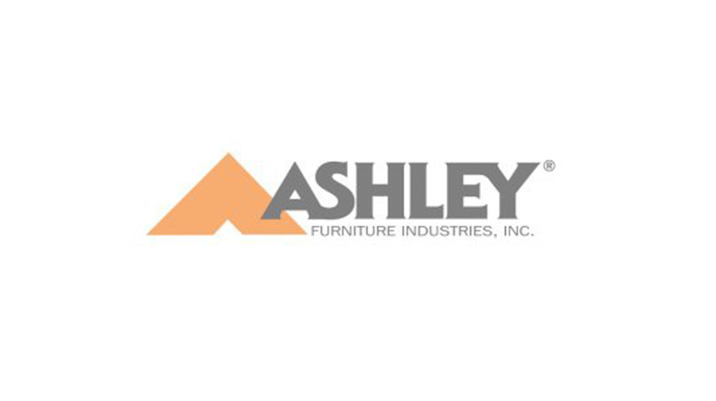 Fabulous Ashley Furniture Closes Ripley Facility For Weather Damage for Ashley Furniture Industries