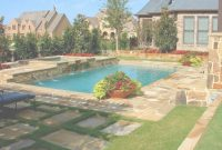 Fabulous Awesome Backyard Swimming Pools To Get Ideas For Your Own, Backyard throughout Awesome Backyards