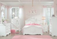 Fabulous Awesome Perfect Girls Bedroom Furniture Sets 37 About Remodel Hme regarding Lovely Perfect Teenage Bedroom