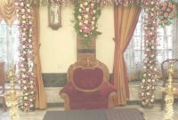 Fabulous Ba South Indian Ba Shower Decorations Shower Decorations With Regard for Indian Baby Shower Ideas