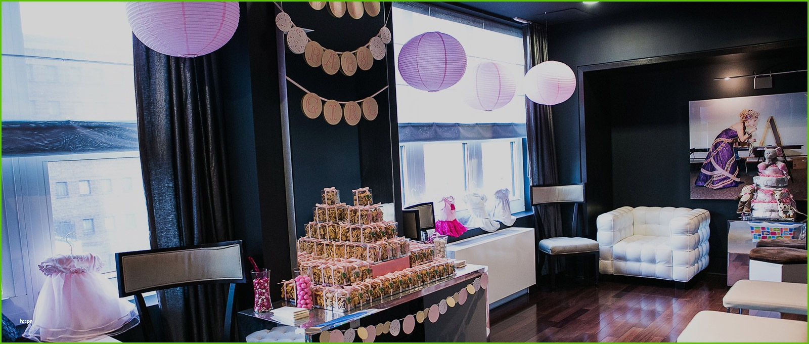 Fabulous Baby Shower Event Planner Packages Awesome Baby Shower Venues Dallas for Baby Shower Party Planner