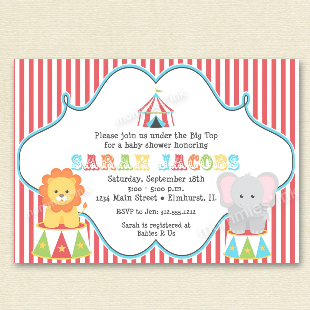 Fabulous Baby Shower Invite Ideas New Lego Baby Shower Invitations Oxyline in Set Lego Baby Shower