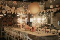 Fabulous Baby Shower Venue – Image Cabinets And Shower Mandra-Tavern throughout Luxury Baby Shower Venues