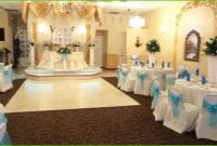 Fabulous Baby Shower Venues Bronx Ny Awesome Marina Del Rey Reviews New York inside Luxury Baby Shower Venues