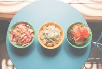 Fabulous Backyard Bowls Prices Backyard Bowls Menu Los Angeles Backyard Bowls within Backyard Bowls