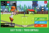 Fabulous Backyard Sports Baseball 2015 Apk Download – Free Sports Game For in Best of Backyard Sports Characters
