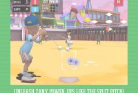 Fabulous Backyard Sports Baseball 2015 Apk Download – Free Sports Game For with regard to Beautiful Backyard Baseball Download