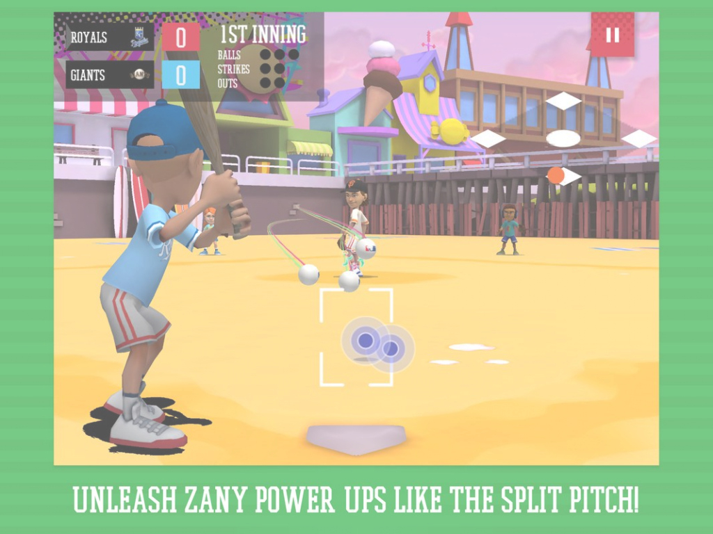Fabulous Backyard Sports Baseball 2015 Apk Download - Free Sports Game For with regard to Beautiful Backyard Baseball Download
