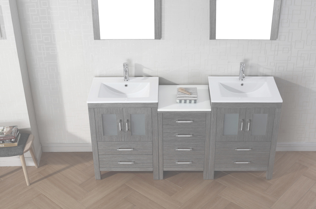 Fabulous Bath Vanities Menards - Home Is Best Place To Return with Menards Bathroom Vanity