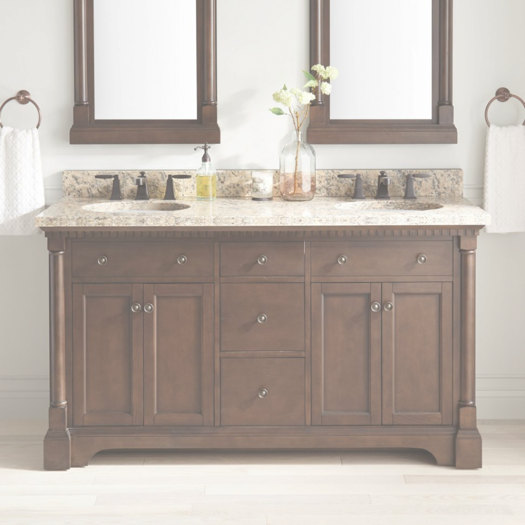 Fabulous Bathroom : Bathrooms Design Vanity Double Sink Inch Bathroom regarding Menards Bathroom Vanity