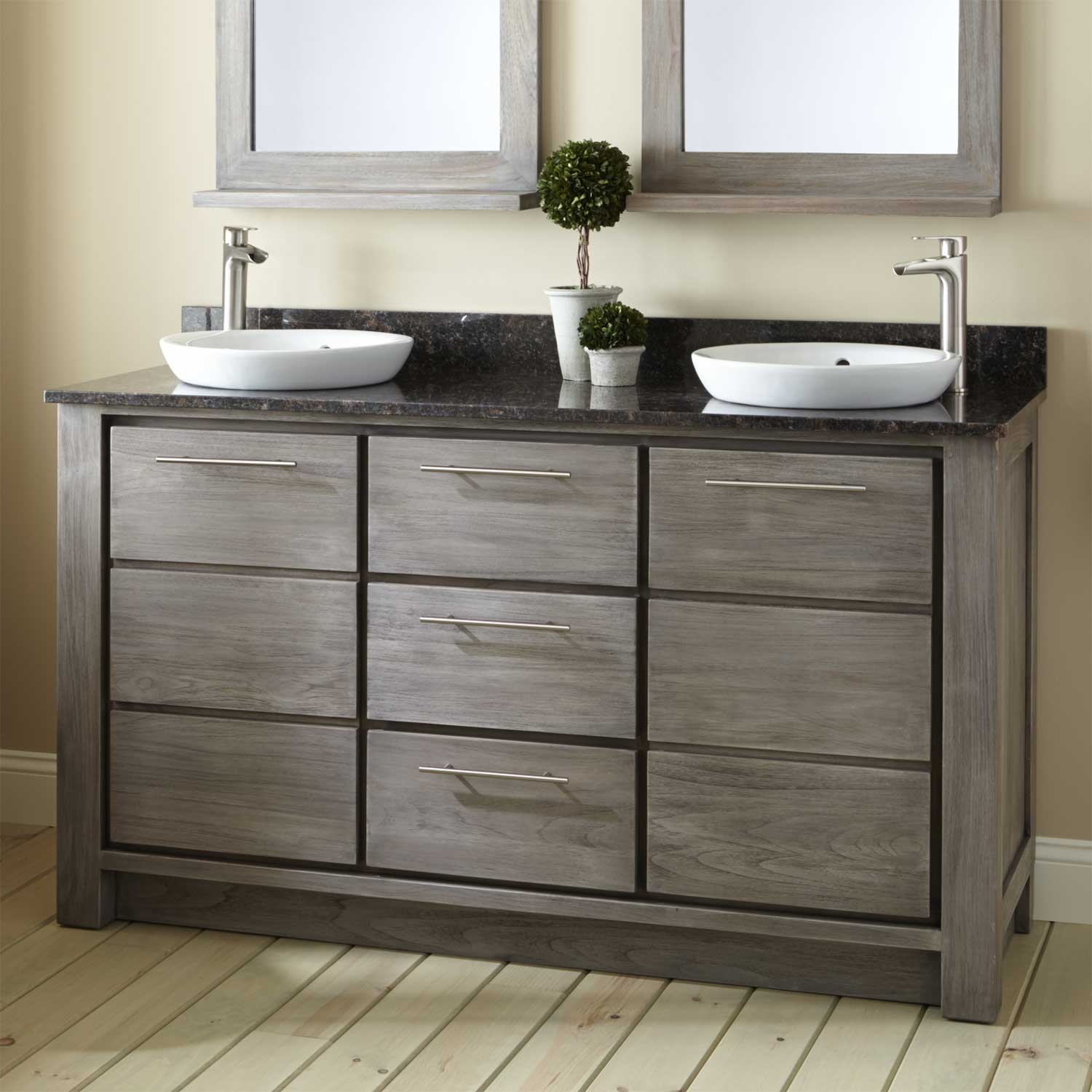 Fabulous Bathroom Cabinets San Antonio Copy Bathroom Bathroom Vanity Cabinets with regard to Best of Bathroom Vanities San Antonio