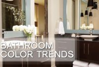 Fabulous Bathroom Color Ideas | Hgtv with regard to New Bathroom Ideas Colors