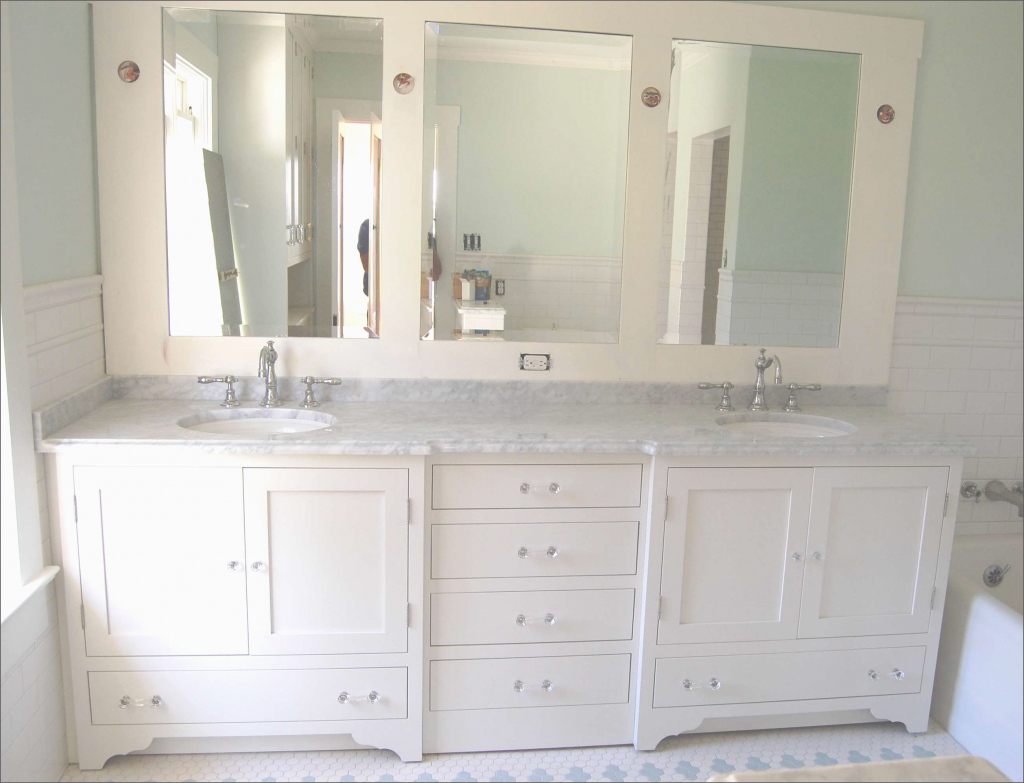 Fabulous Bathroom Design : Bathroom Vanities Ma Beautiful Bathrooms Design pertaining to Custom Bathroom Vanity Cabinets