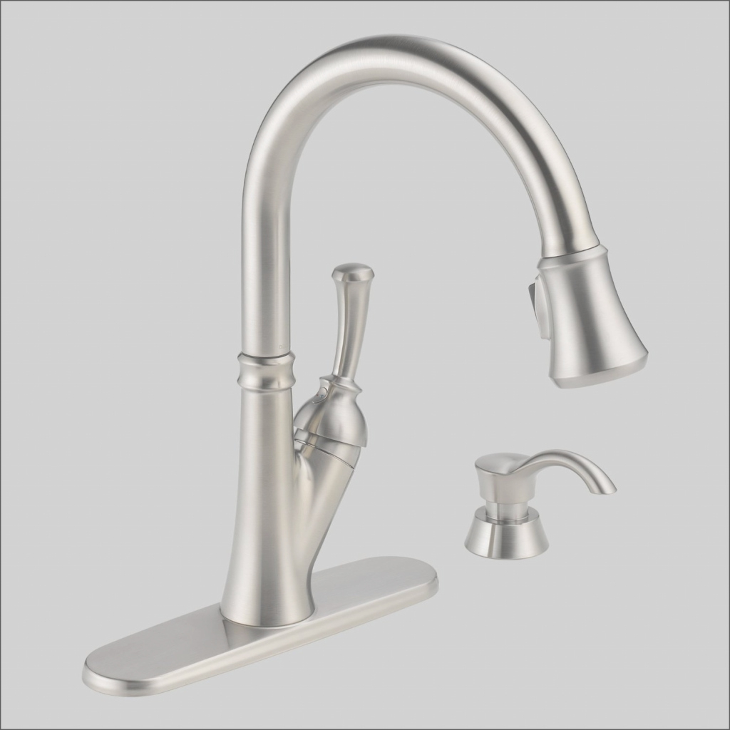 Fabulous Bathroom Design : Pewter Bathroom Faucet New Bathroom Faucet Amazing intended for Pewter Bathroom Faucet