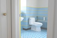 Fabulous Bathroom : Duck Egg Blue Bathroom Tiles Remodel Interior Planning within Beautiful Duck Egg Blue Bathroom Ideas