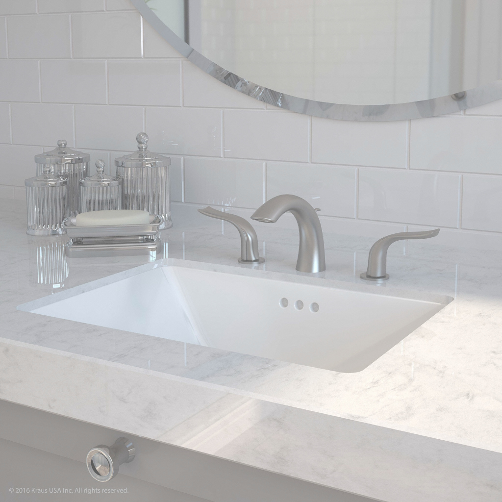 Fabulous Bathroom Faucet | Kraususa with regard to 8 Inch Widespread Bathroom Faucet