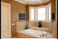 Fabulous Bathroom Painting Color Ideas | Bathroom Painting Ideas – Youtube throughout New Small Bathroom Paint Ideas