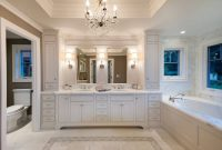 Fabulous Bathroom Remodel Cost: Low-End, Mid-Range & Upscale 2017-2018 intended for Low Cost Bathroom Remodel