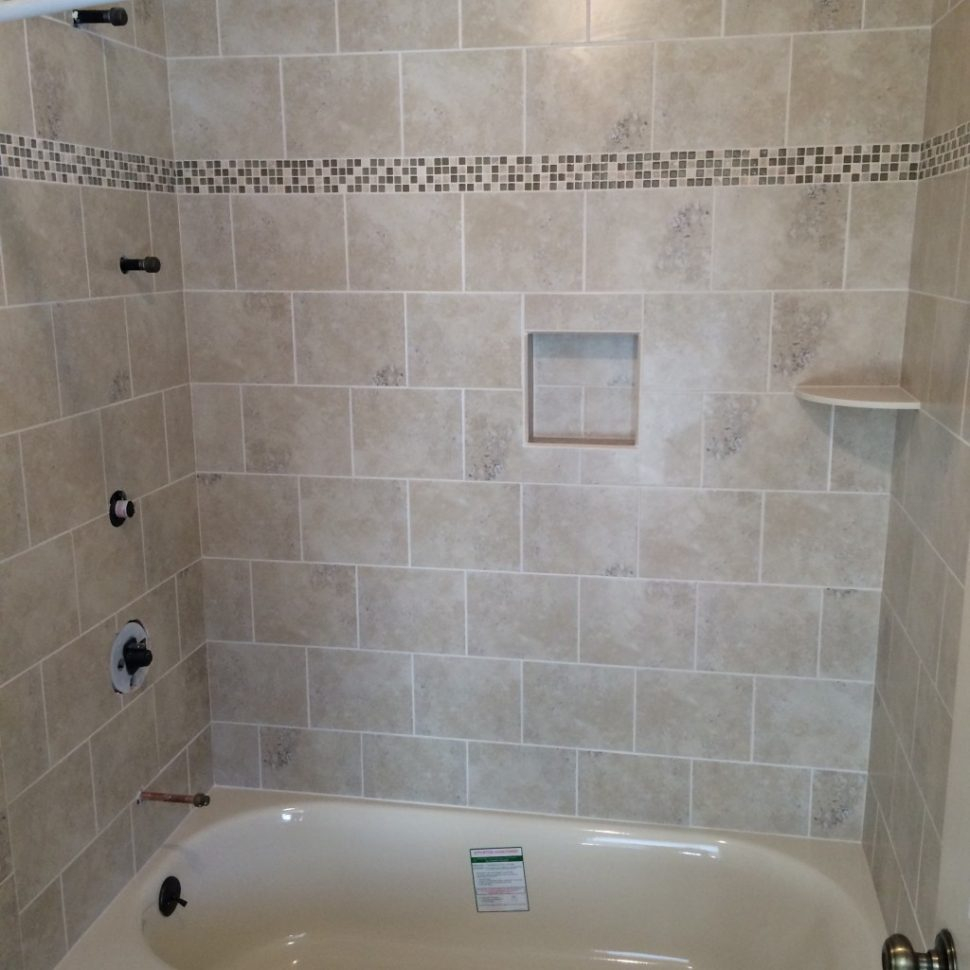 Fabulous Bathroom : Shower Soaker Ation Grey Crown Corner Small Accessories throughout Bathroom Tub Tile Ideas