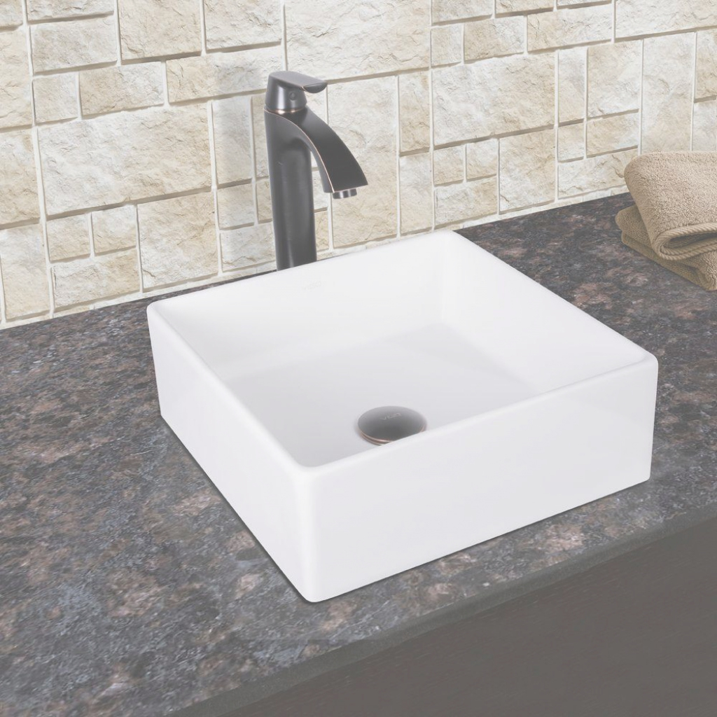 Fabulous Bathroom Sink : Bathroom Vessel Sinks Bathroom Vessel Sinks Bathroom inside New Bathroom Vessel Sinks