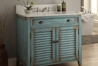 Fabulous Bathroom Vanities San Antonio Bathroom Vanities San Antonio with regard to Best of Bathroom Vanities San Antonio