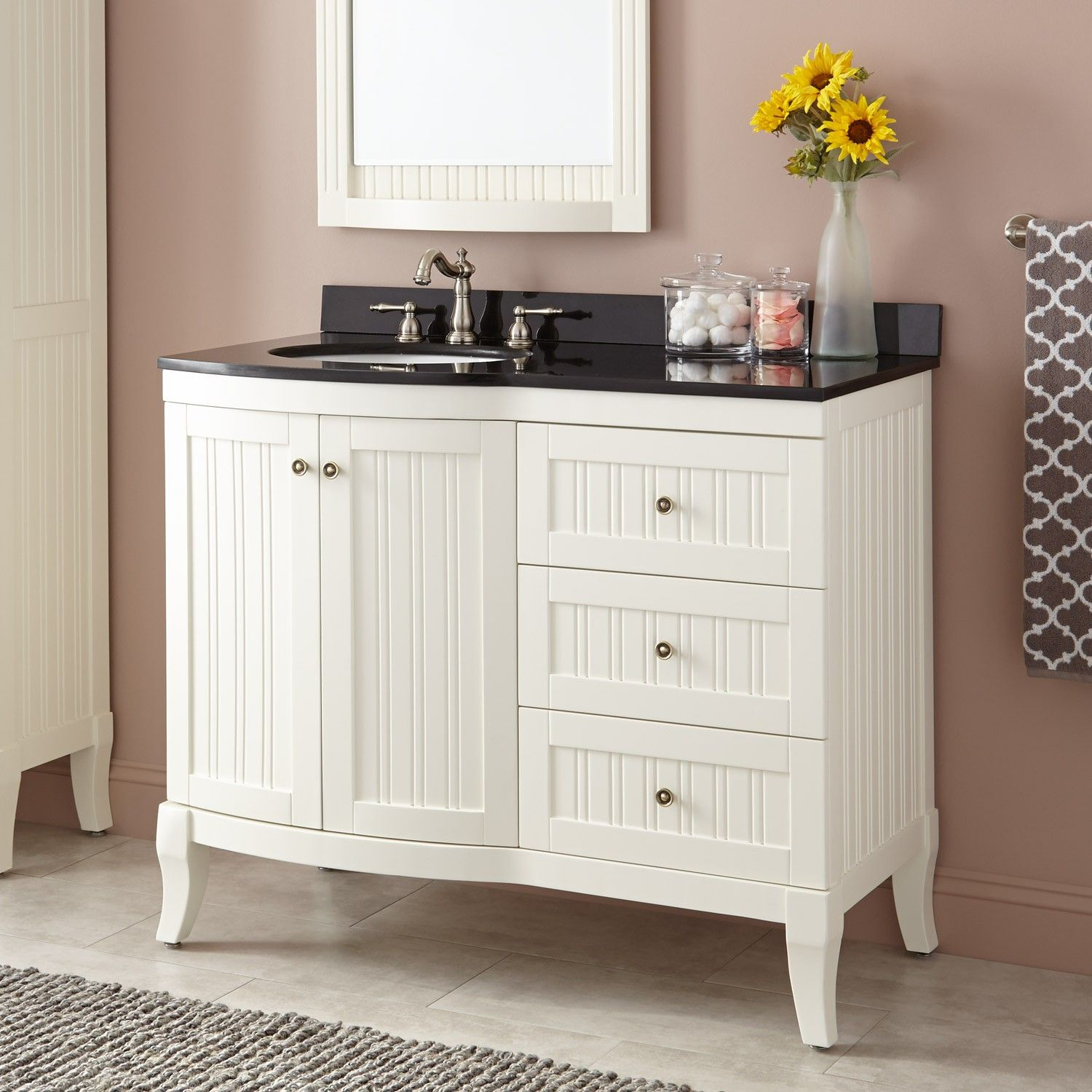 Fabulous Bathroom Vanity 42 | Spirit Decoration for 42 In Bathroom Vanity
