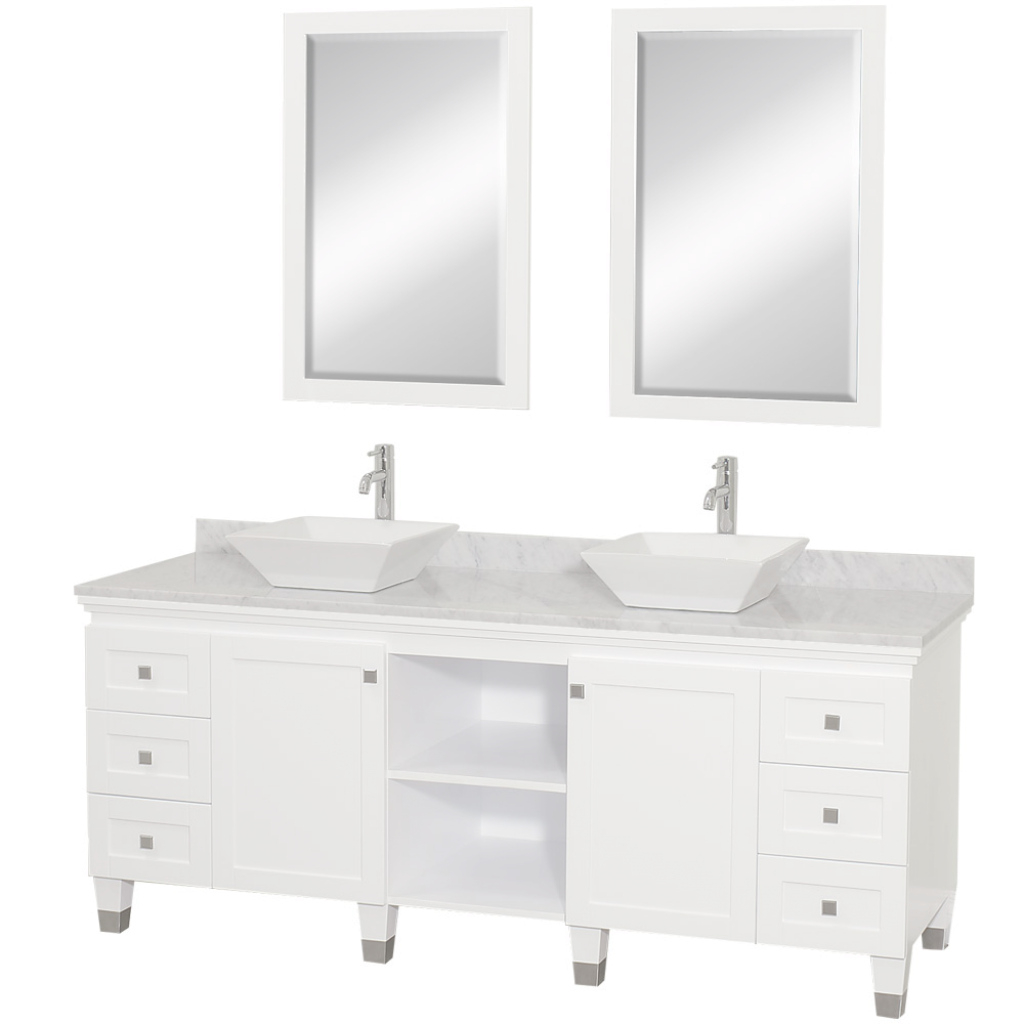 Fabulous Bathroom White Bathroom Vanity With Top Interesting White Bathroom with regard to Lovely White Bathroom Vanity With Top