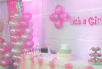 Fabulous Bcr Signature Events – Party Rentals & Event Space in Places To Rent For Baby Shower