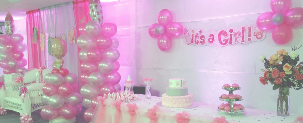 Fabulous Bcr Signature Events - Party Rentals & Event Space in Places To Rent For Baby Shower