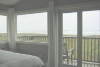 Fabulous Beach House Loft | Inn At Discovery Coast | Pinterest | Lofts for Akari Bungalows