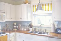 Fabulous Beach Inspired Kitchen Designs Interior Design Simple Nautical within Beach Themed Kitchen Decor