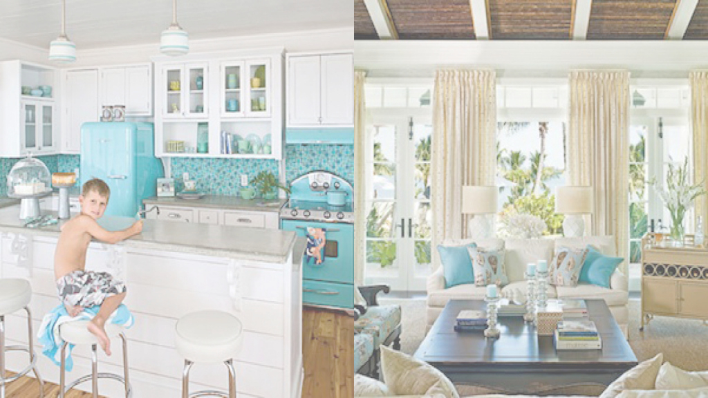 Fabulous Beach Themed Kitchen Decor, Beach House Coastal Home Decor, Coastal for Beach Themed Kitchen Decor