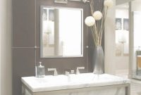 Fabulous Beautiful Bathroom Mirrors Bathroom Vanity Mirror Placement – All inside Set Mirror Bathroom Vanity