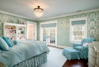 Fabulous Bedroom Design : Paintings For Living Room Paint Combinations For throughout Best of Small Bedroom Wall Colors