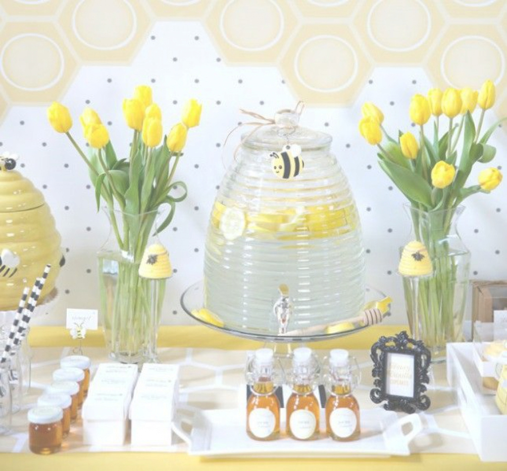 Fabulous Best 20+ Unisex Baby Shower Ideas On Pinterest | Travel With Regard with regard to Unisex Baby Shower Themes