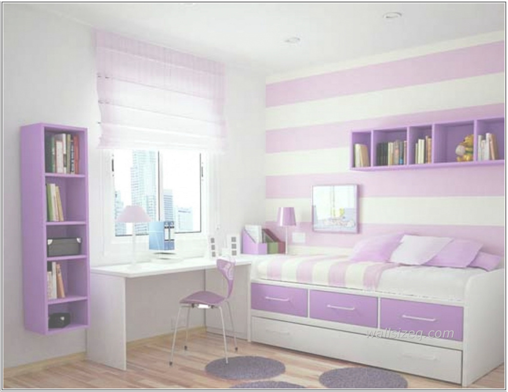Fabulous Best Bedroom Ideas For Girls With Perfect Teenage Rooms Toddler Girl with Lovely Perfect Teenage Bedroom